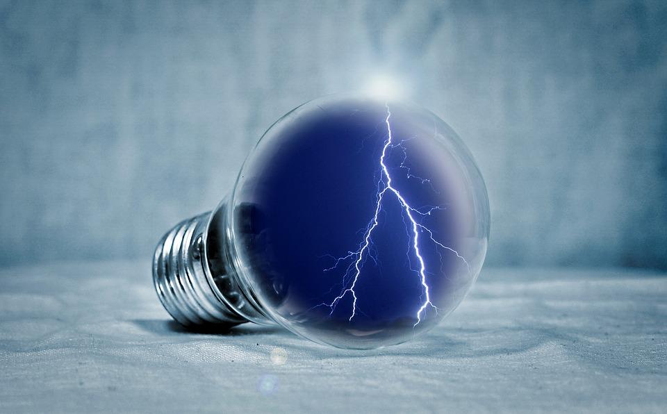 Aké sú výhody LED osvetlenia ?