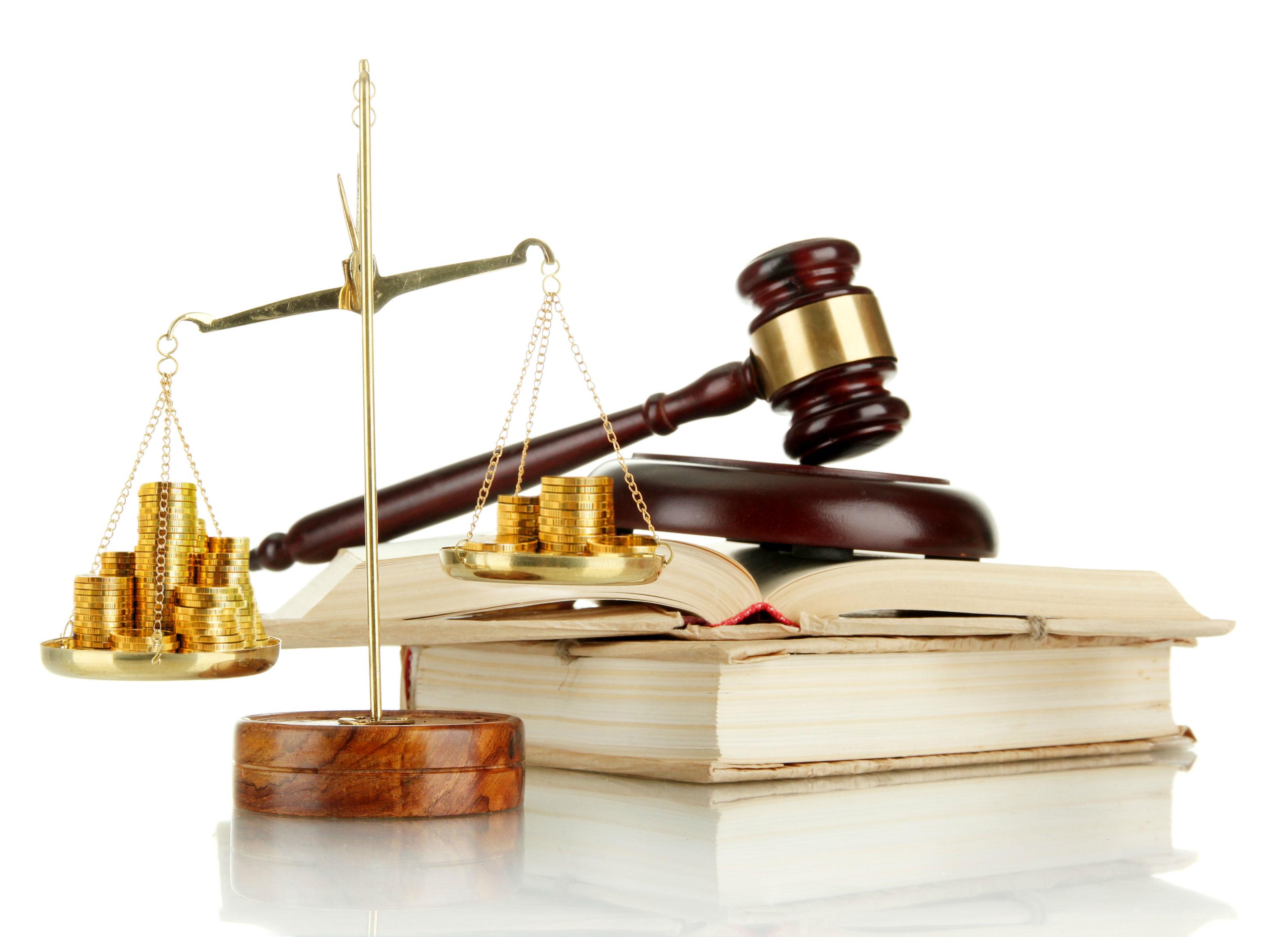 Prosperity-Law-Picture-2