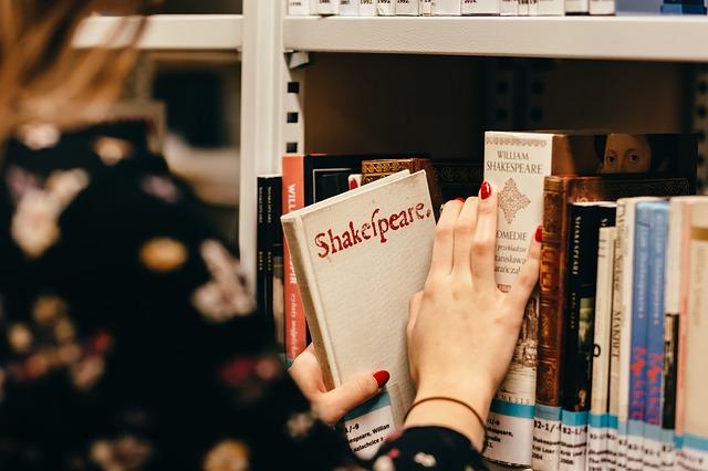 Povinné čítanie za trest