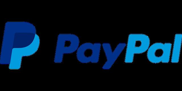 PayPal poslal žene list, že jej smrťou porušila podmienky