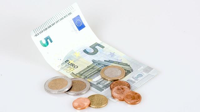 Poznáte všetky spôsoby na uskutočnenie platieb?