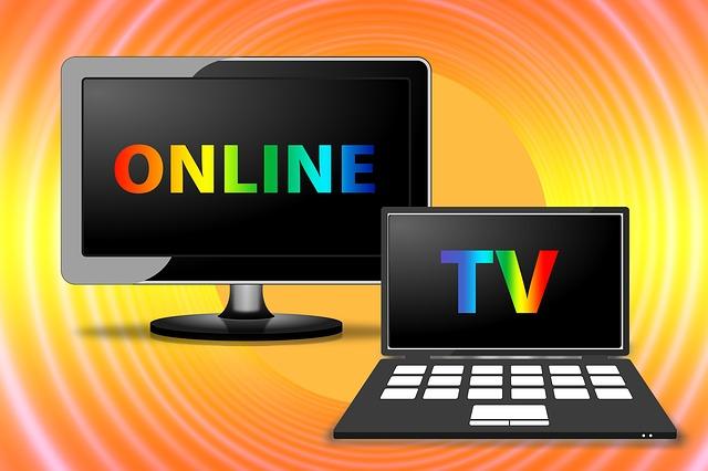 Kuki- internetová televízia dorazila na Slovensko