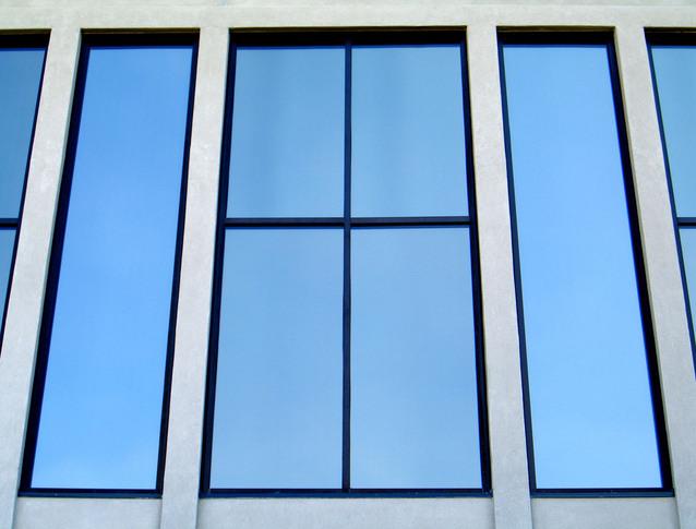 Rozmerné okná.jpg