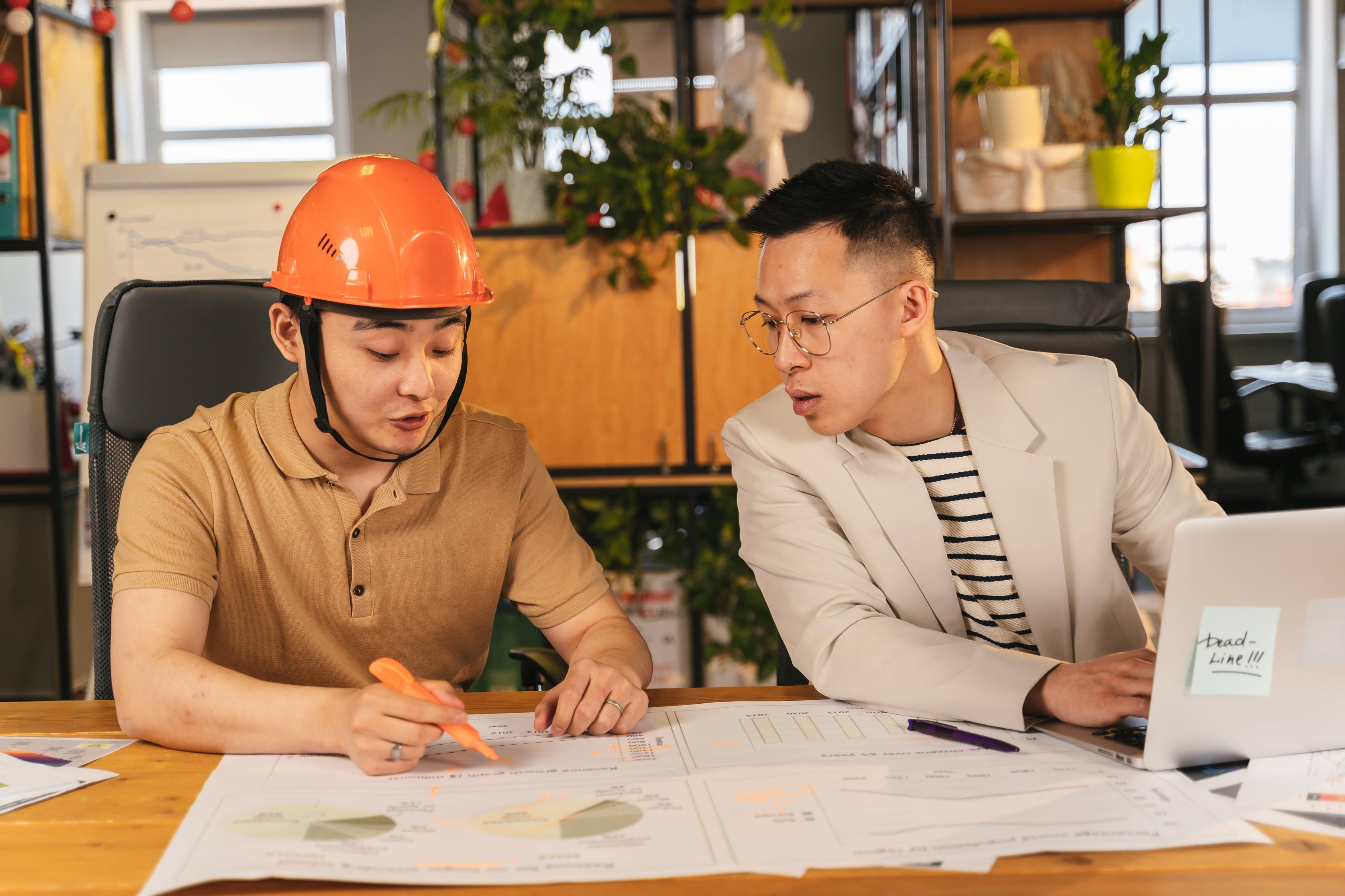 Cesta za vašim vysnívaným domovom a architekti