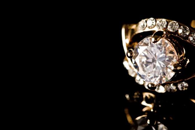 Krásne šperky, ktoré sú presne pre Vás!