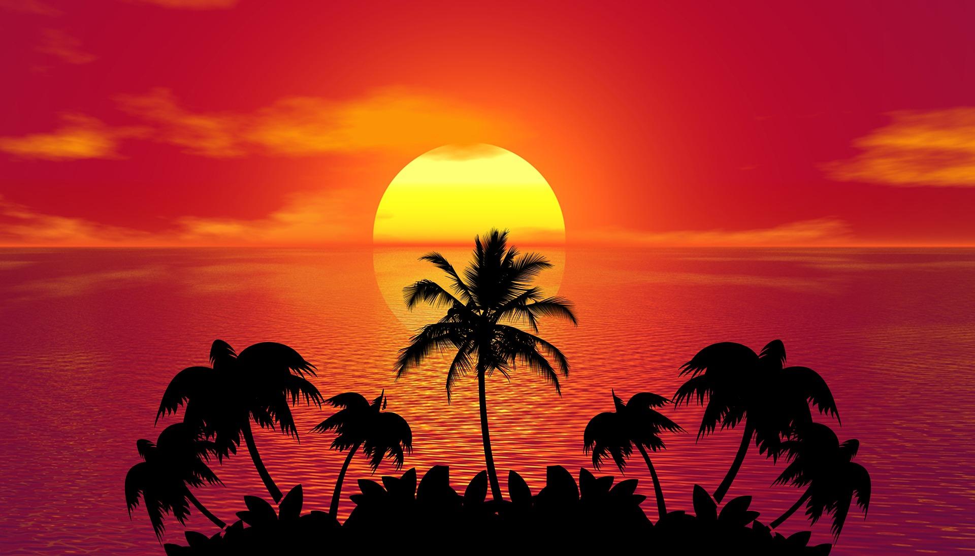 sunset-1651426_1920